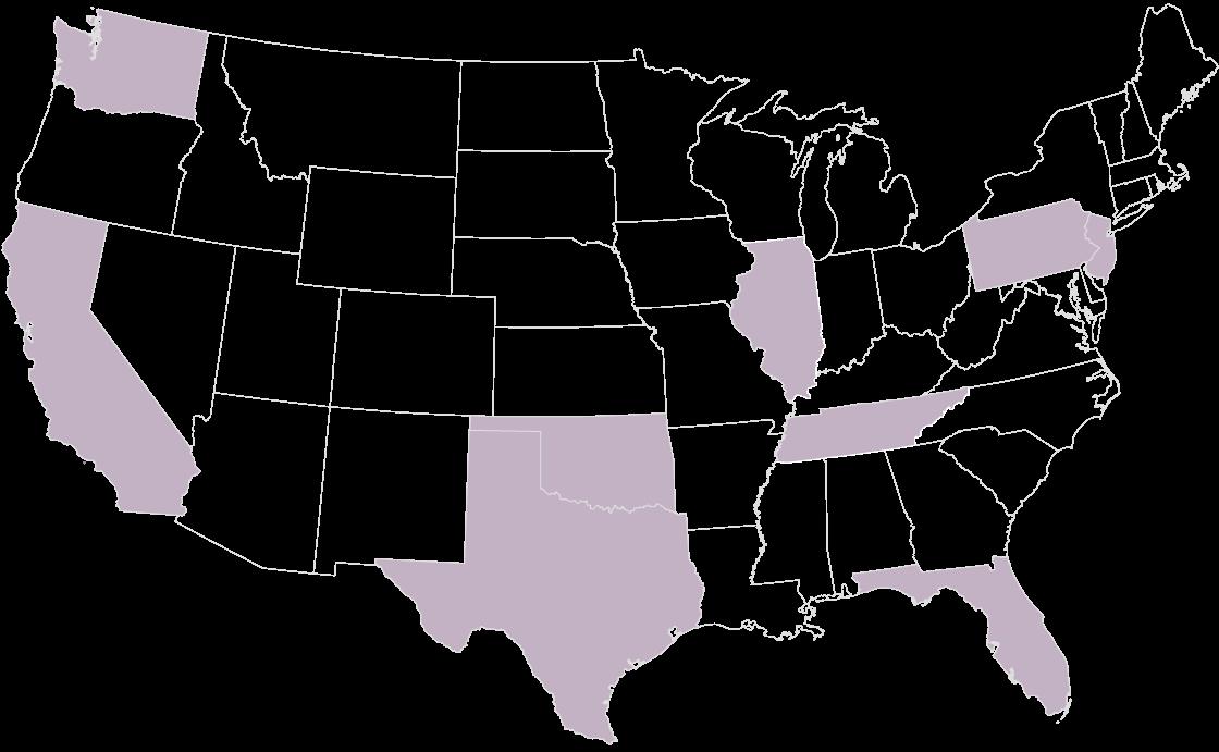 Map - image