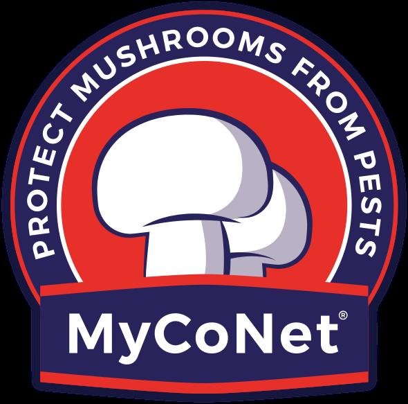 MyCoNet - logo
